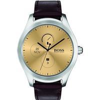 Hugo Boss Touch 1513551