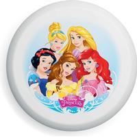 Philips Disney Princess Loftlampe