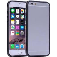 iPhone 6 TPU / Plastic Bumper Sort