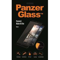 PanzerGlass Huawei Mate 10 Lite, Black