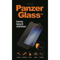 PanzerGlass Screen Protector (Galaxy A8 2018)