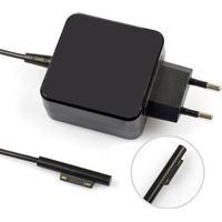 MicroSpareparts Strømforsyningsadapter (MSPT2006)
