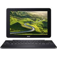 """Acer One 10 S1003-15RV (NT.LCQEG.004) 10.1"""""""