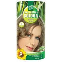 Hennaplus Long Lasting Colour #7 Medium Blond 40ml