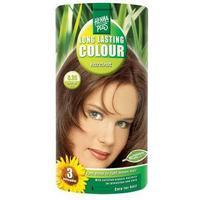 Hennaplus Long Lasting Colour #6.35 Hazelnut 40ml
