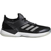 super popular efc89 1c41f Adidas Adizero Ubersonic 3.0 (CM7753) - Sammenlign priser hos PriceRunner