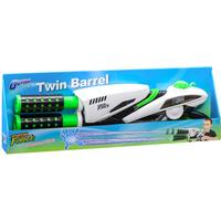 Outra Twin Force Twin Barrel