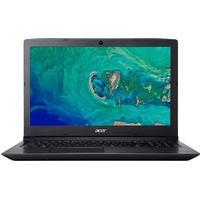 "Acer Aspire 3 A315-41-R3RL (NX.GY9ED.001) 15.6"""