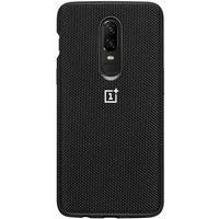 OnePlus Bumper Case Nylon (OnePlus 6)