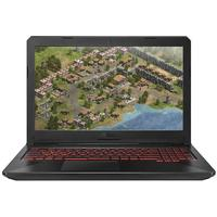 ASUS TUF Gaming FX504GD-E4148T 15.6""