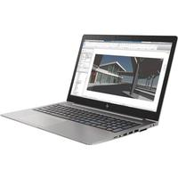 ASUS ZenBook 15 UX533FD-A8047T 15.6