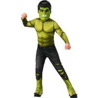 Disney Hulk Avengers Infinity War M