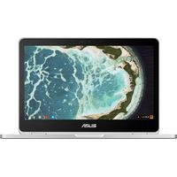 """ASUS Chromebook Flip C302CA-GU043 12.5"""""""