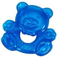 Bidering fra Fashy - Cooling Teether - Bamse