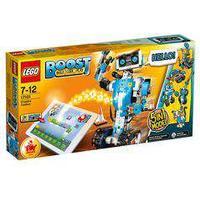 LEGO®BOOST, Kreativ værktøjskasse