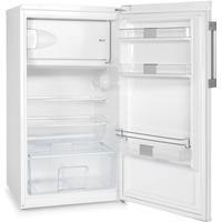 Gram KF 3145-90 Hvid