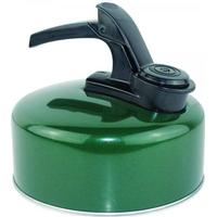 Yellowstone Whistling Kettle 1L