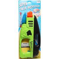 Oliver & KidsPump Action Vattenpistol Grön