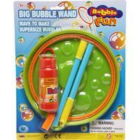 Oliver & KidsBig Bubble Wand