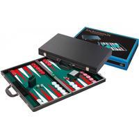billig backgammon