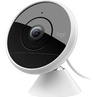 Logitech Circle 2 (Wired Camera)