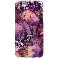iPhone Cover - Bubble Rose