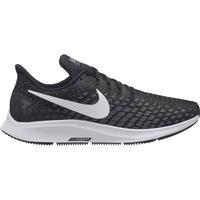 Nike air løbesko Sko Sammenlign priser hos PriceRunner