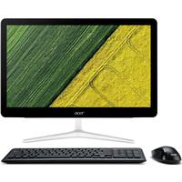 Acer Aspire Z24-880 (DQ.B8TEQ.003) LED 23.8""