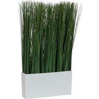 Europalms Marram grass, 50x27cm TILBUD NU