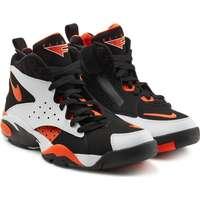 online retailer 48759 a74ac Nike basketball Skor - Jämför priser på PriceRunner