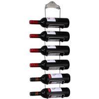 WineLink vinholder chrome