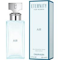 2f60567e46 Calvin Klein Eternity Air for Women EdP 50ml - Compare Prices - PriceRunner  UK