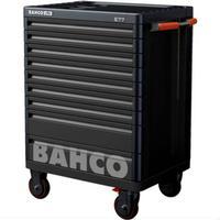 Bahco Premium E77 1477K9 Tool Storage
