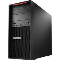 Lenovo ThinkStation P320 (30BH0069MT)