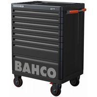 Bahco Premium E77 1477K8 Tool Storage