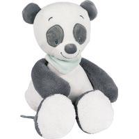 Nattou Cuddly Panda 28cm