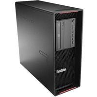 Lenovo ThinkStation P720 (30BA00BXMT)