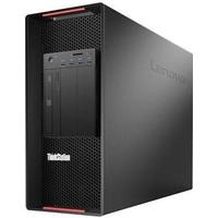 Lenovo ThinkStation P920 (30BC001CMT)