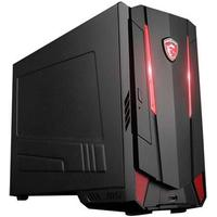 MSI Nightblade MI3 VR7RC-072EU