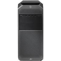 HP Z4 G4 Workstation (3MC10EA)