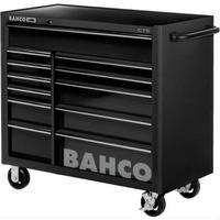 Bahco 1475KXL12 Tool Storage