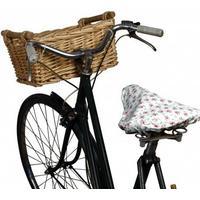 La petite rose - cykelsæde - betræk
