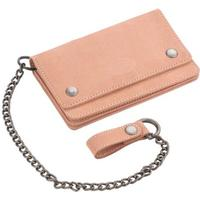 Dickies Deedsville Wallet - Neutral (08-410325_NT)
