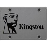 Kingston UV500 SUV500/240G 240GB