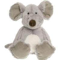 Teddykompaniet Dreamies Mus 19cm