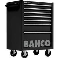 Bahco 1475K7 Tool Storage
