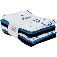 Pippi Stofbleer 6 Pack 4851 Provincial Blue