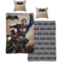 Batman Textilier Barnrum - Jämför priser på PriceRunner b95e11a86a104