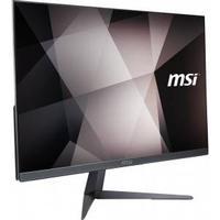 """MSI Pro 24X 7M-008XEU LED 23.8"""""""