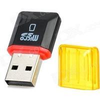 Micro SD Hukommelse Kort 32 GB